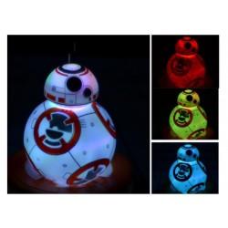 LAMPE BB-8