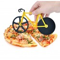 VÉLO COUPE PIZZA