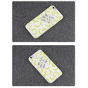 COQUE IPHONE BANANA
