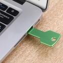CLE USB 16G MULTICOLOR