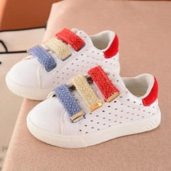 BASKET SCRATCH TRICOLOR